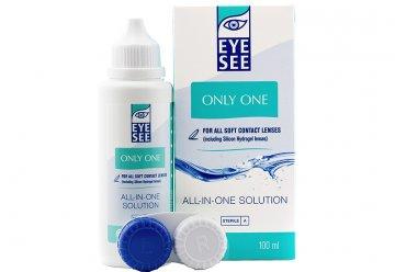Eye See (100 ml)