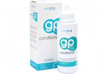 GP Conditioner