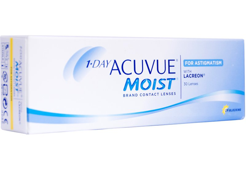 e0f7a1f7c4301 1 Day Acuvue Moist for Astigmatism - www.LentillasSi.es