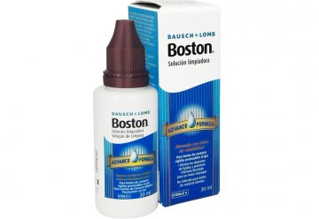 Boston Advance Limpiador (30ml)