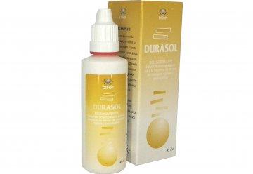 Durasol Desengrasante (45ml)