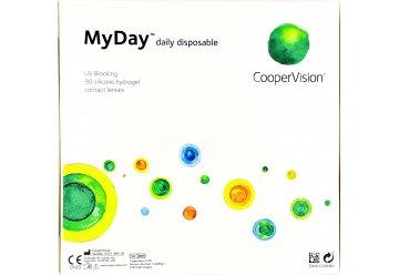 MyDay 90 (NFS)