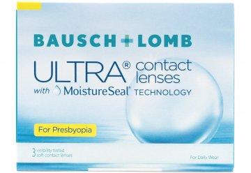 Ultra for Presbyopia (caja de 3)