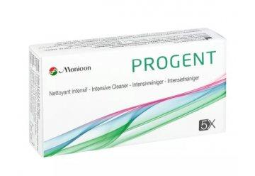 Progent + Estuche (5 dosis)