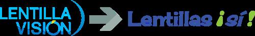 LentillaVision