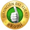 eKomi Opiniones Independientes